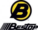 Besstop