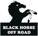 Black Horse Off Road
