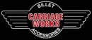 Carraige Works