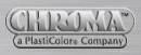 Chroma Graphics