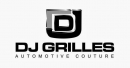 DJ Grilles
