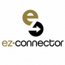 EZ Connector