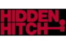 Hidden Hitch