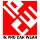 In Pro Car Ware