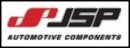 JSP automotive Components