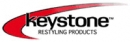 Keystone Restyling Products