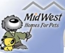 Midweast Pet Barriers