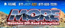 Moutain Off Road Enterprises