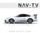 NAVTV