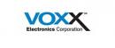 Voxx Electronics Corporation